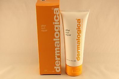 Dermalogica After Sun Repair 100ml Best Price!!!