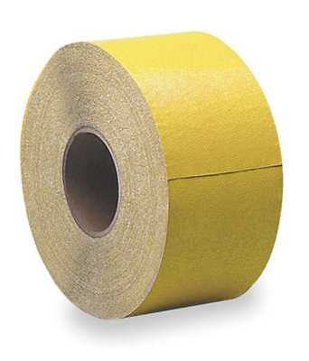 Pavement Marking Tape,Yellow,2-Way,150ft CORTINA 03-10-104