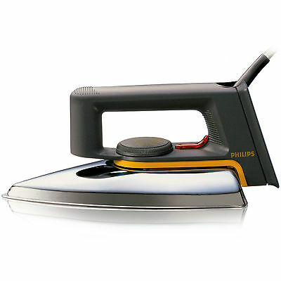 ***NEW*** PHILIPS HD1172 Electric Dry Iron