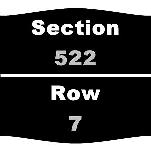3 Tickets Los Angeles Dodgers vs SD Padres 4/8 **Instant Email Delivery**