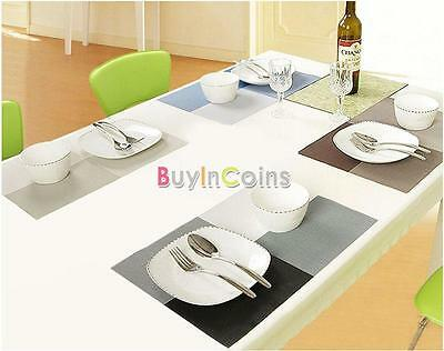 Placemats Tableware Serving Amp Linen Cookware Dining