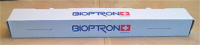 Floor Stand Tripod For Bioptron Compact III Light Therapy Medical Device NIB