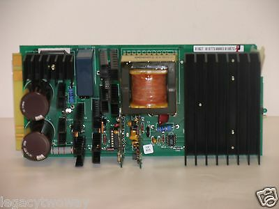 Power Conversion Product PS-19 Twin Pack Modules Power Factor Correction Board B