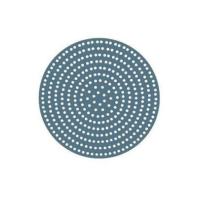 American Metalcraft - 18907SP - 7 in Superperforated Pizza Disk