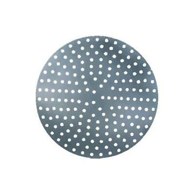 American Metalcraft - 18920P - 20 in Perforated Pizza Disk