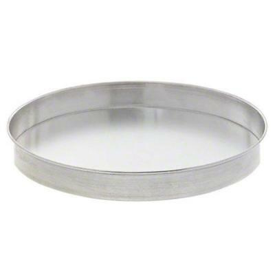 American Metalcraft - A80162 - 16 in x 2 in Deep Pizza Pan