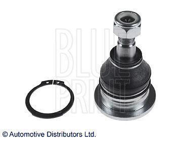 Fit with TOYOTA HILUX (VIGO) Ball Joint ADT386131 2.5 02/05-