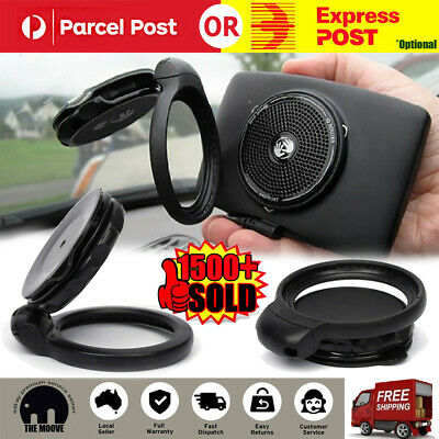 GPS Stand Holder Windshield Suction Cup Mount Holder For TomTom One XL XXL PRO