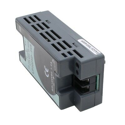 HOT SALE Din Rail Small Size Switching Power Supply 12v 2.1A LP-25-12