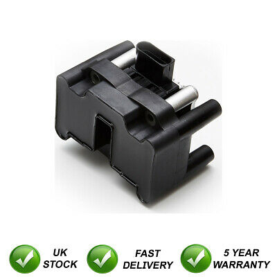 Ignition Coil Pack For Audi Seat Skoda VW 1.2 1.4 1.6 1.8 2.0