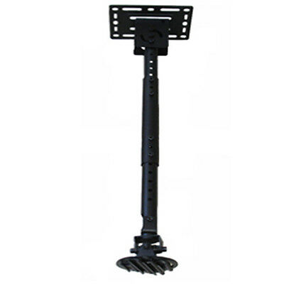 PROJECTOR MOUNT-  adjustable height projector mount is for UP TO 77 lbs