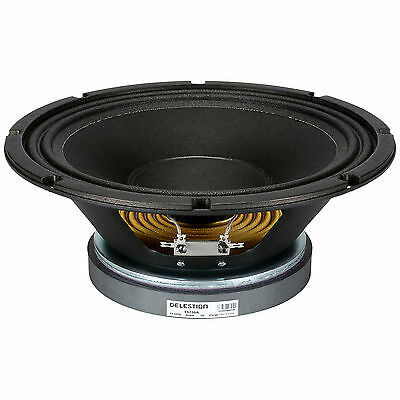 "Celestion TF1020 10"" Professional Speaker 150W"