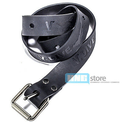 V.DIVE Weight Belt VF-R02 Rudder with Stainless Steel Buckle Scuba Diving 1500mm