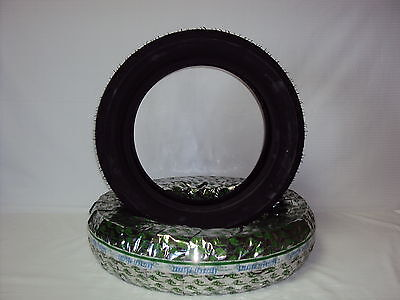 Chinese Scooter 120 X 70  X 12 Tire