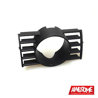 Newsouth Performance Vw Golf 5/jetta 3 Single 52Mm Gauge Vent Pod Pod031 (Rhd)