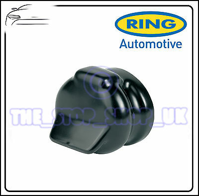 Ring Towing Trailer Caravan PVC Socket 12S 12N 7 Pin Cover RCT752