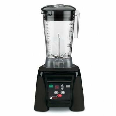 Waring - MX1100XTX - 64 oz Xtreme Hi-Power Blender with Timer