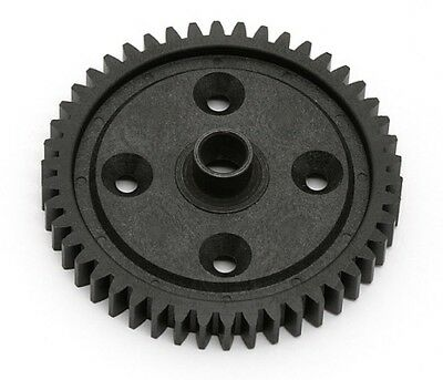 Associated 89519 RC8e Plastic Spur Gear 46T (New in Package)