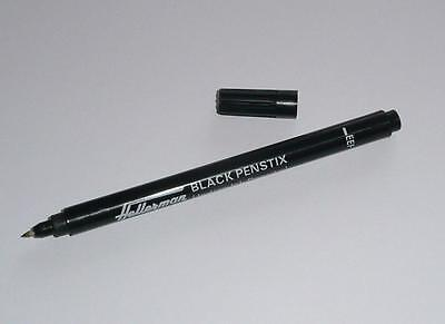 Hellerman Sketching Pen / Artist Pen Drawing Pen 0.3mm Penstix
