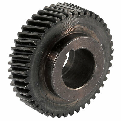 44T Teeth Helical Spiral Gear Wheel for Mikita 5900 Electric Circular Saw