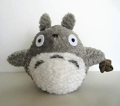 Anime Studio Ghibli My Neighbour Totoro Plush Doll Toy 20 cm