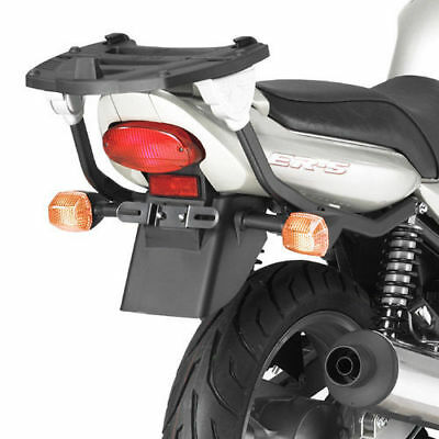 Givi Staffe Monorack Specifiche 423F Kawasaki Zzr 600 93/01