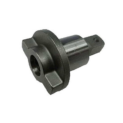 Milwaukee 14-73-0145 Anvil Assembly New