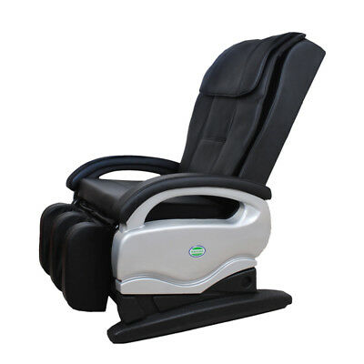 Youneed Simply Massage Chair Recliner YN-888A FREE SHIPPING TO MAJOR CITIES