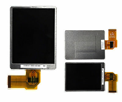High Quality LCD Screen Display Repair Part For Kodak Easyshare Z915