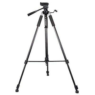 "Bower Heavy Duty 72"" Tripod for all Cameras & Camcorders"