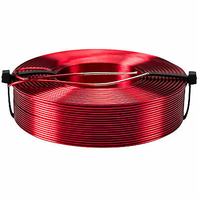 12mH 18 AWG Perfect Layer Inductor
