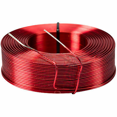 10mH 18 AWG Perfect Layer Inductor