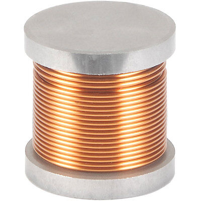 Jantzen 5010 2.2mH 15 AWG P-Core Inductor