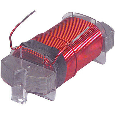 ERSE Super Q 1.5mH 16 AWG 500W Inductor