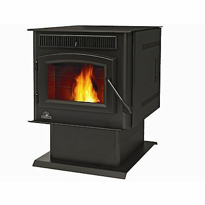 napoleon gas fireplace gds28 stove free standing efficient propane
