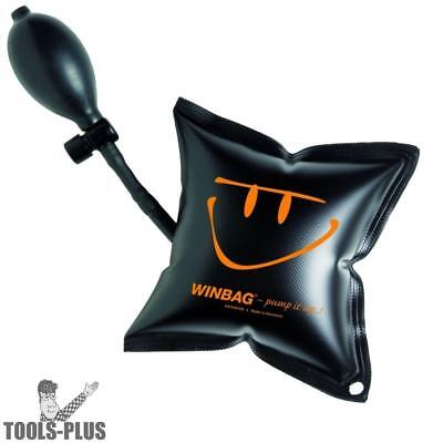 "Winbag Air Bag Inflatable Shim Tool aka ""wind bag"" WINBAG NEW"