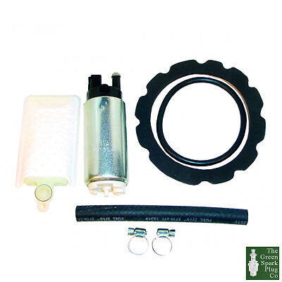 1x Walbro In-Tank Fuel Pump Kit (ITP050)