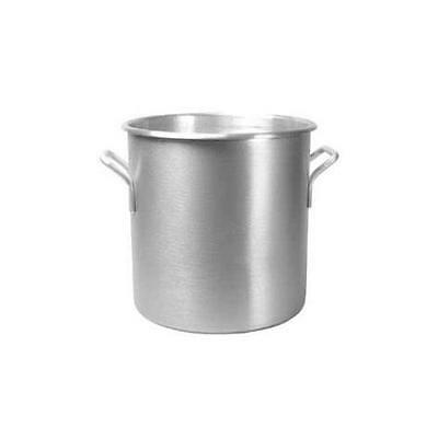 Vollrath - 4310 - Wear-Ever® Classic™ 40 Qt Stock Pot
