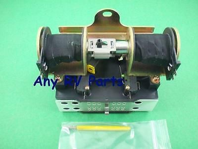Generac Guardian 0C2237 100 Amp Transfer Switch Assembly