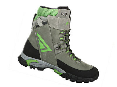 Flying Boots  /  Microlights / Paragliding / Paramotor / Hiking Boots