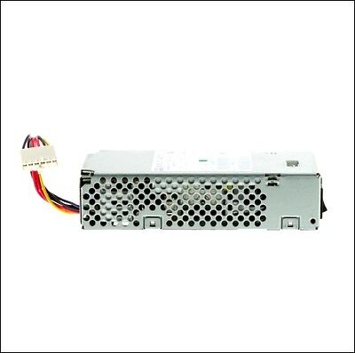 Used Cisco Systems PWR-2600-DC | incl 19% VAT | 2 years Cybertrading warranty
