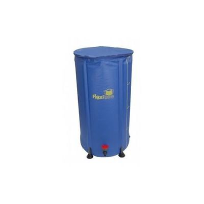 250L FLEXI TANK WATER BUTT for IWS/DWC Systems with Assembly