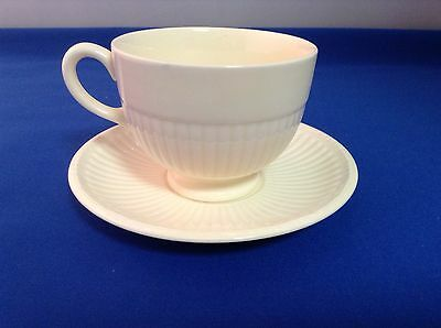 wedgwood edme cup and saucer-additional Available.