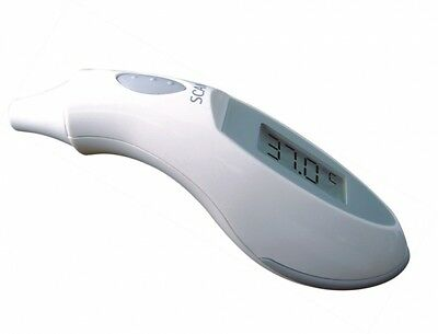 Infraroth Ohrthermometer Trion