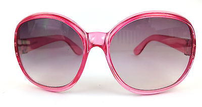 Girls Sunglasses Quality Children Teen Kids Kate Large Pink UVF400 Ages 4-10