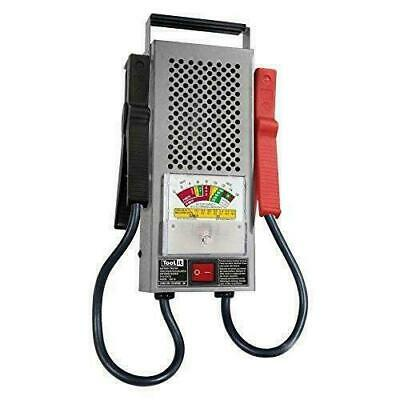 NEW GYS Digital Battery Tester TBP 100