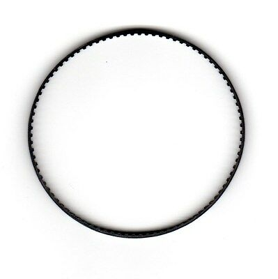 Tuning Drive Belt For Zenith R7000 & R7000-1 Transoceanic Radios - Free Shipping