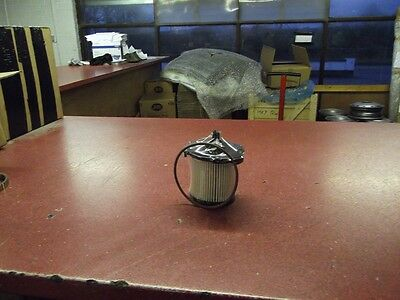 TRANSIT FUEL FILTER 2012-  EURO 5 ALL 2.2 TDCI ENGINES  NEW