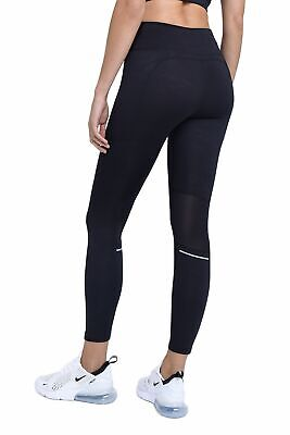 TCA Women's Thermal Running Tights Gym Workout Fitness Warm Bottoms