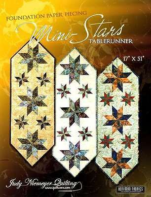 Selecting an Easy Quilt Block Pattern - Welcome to Red Dawn